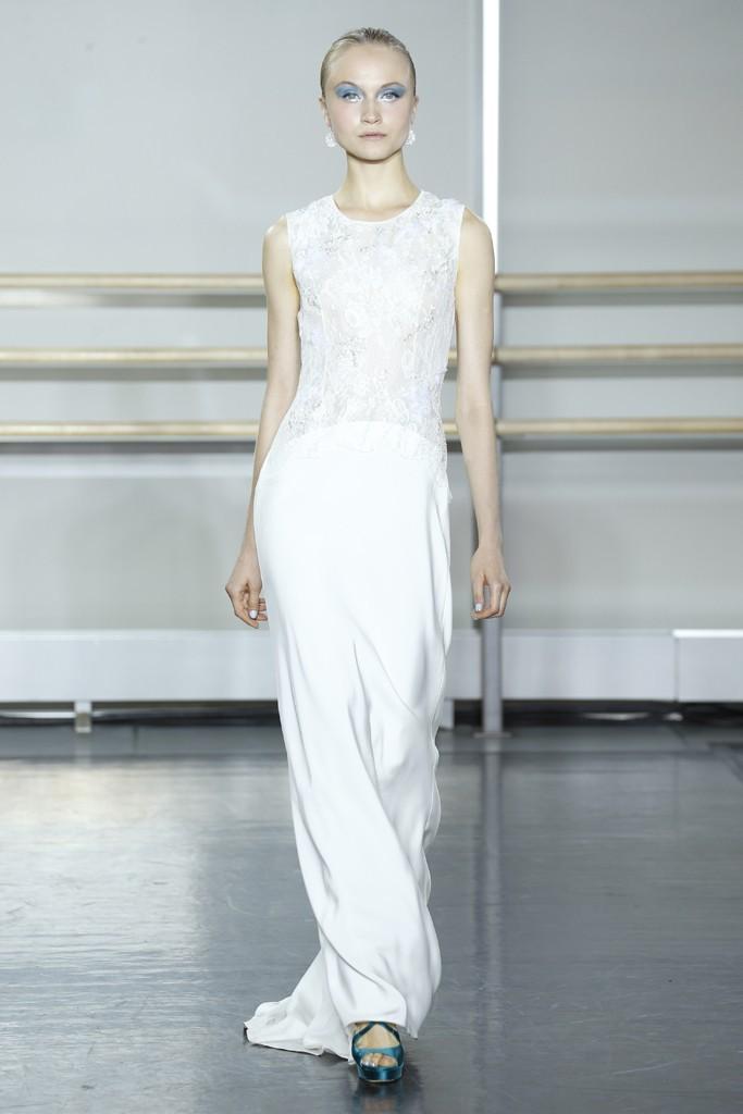 Fall-2013-wedding-dress-rivini-bridal-gowns-4.full