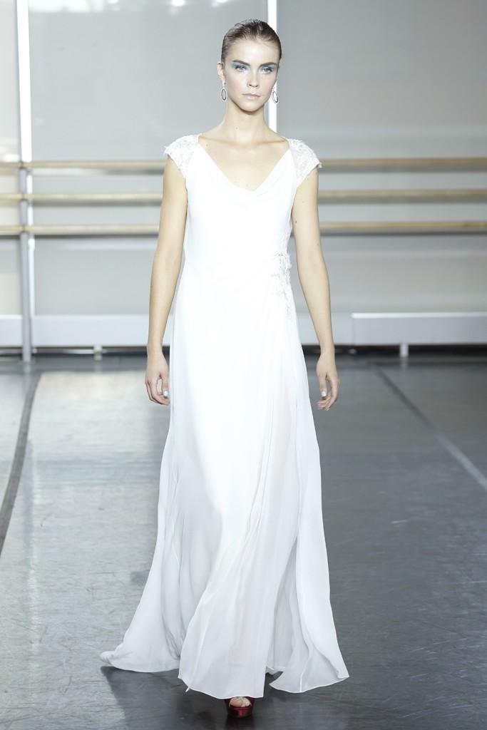 Fall-2013-wedding-dress-rivini-bridal-gowns-3.full