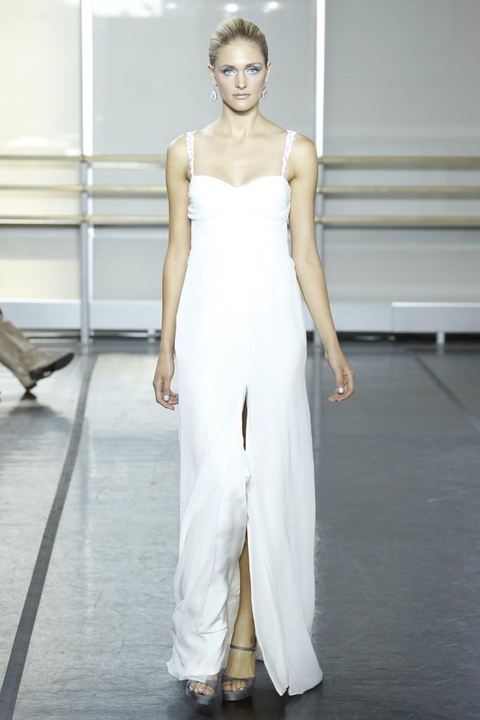 Fall-2013-wedding-dress-rivini-bridal-gowns-2.full
