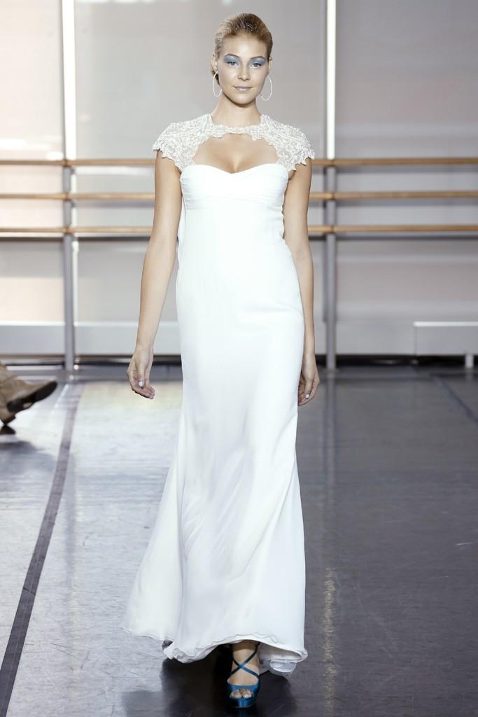 Fall-2013-wedding-dress-rivini-bridal-gowns-1.full