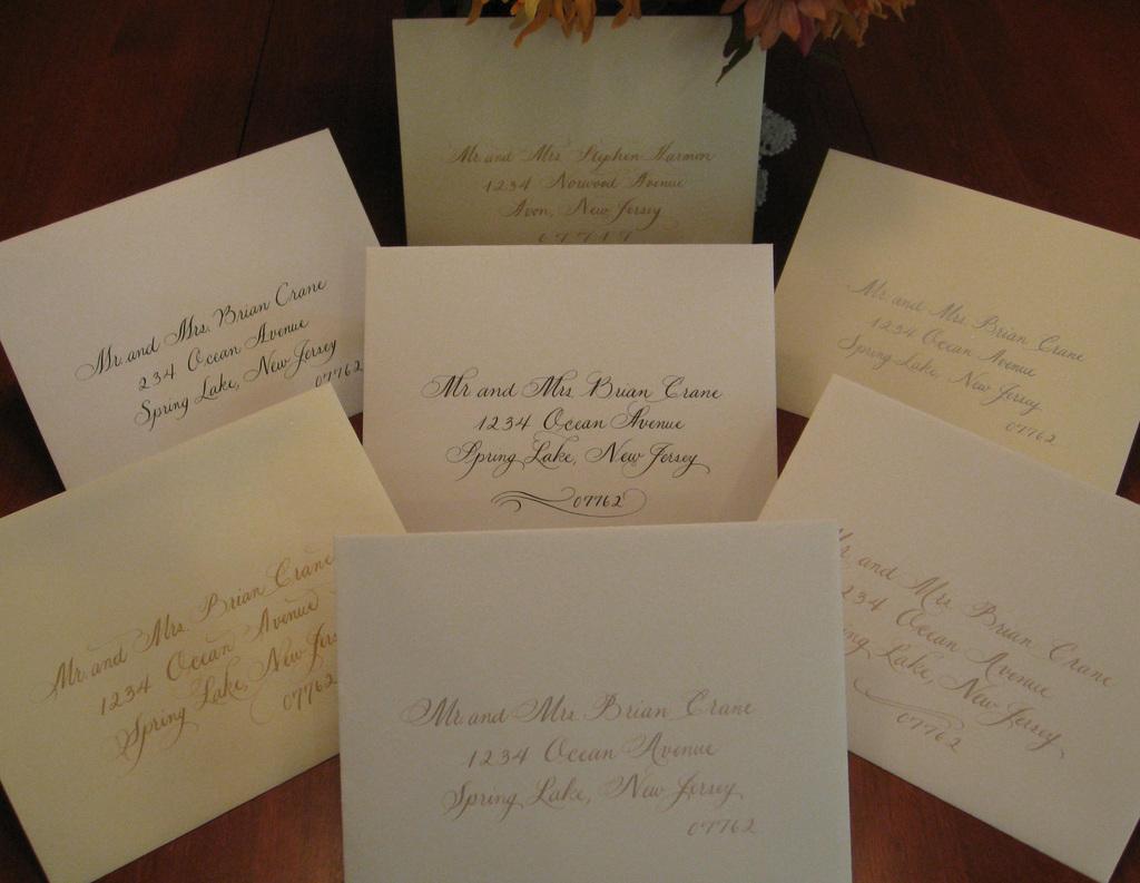 Lettering%20on%20crane%20envelopes.full