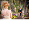 Outdoor-wedding-inspiration-rustic-fairytale-1.square