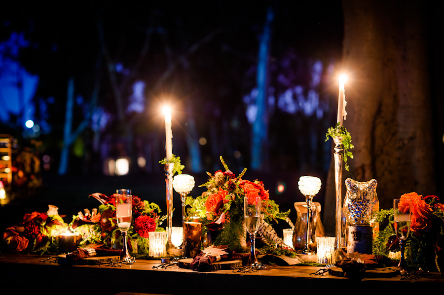 Outdoor-wedding-inspiration-rustic-fairytale-14.full