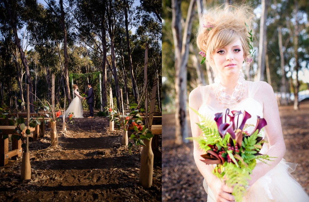 Rustic-wedding-inspiration-for-fall-winter-weddings-1.full