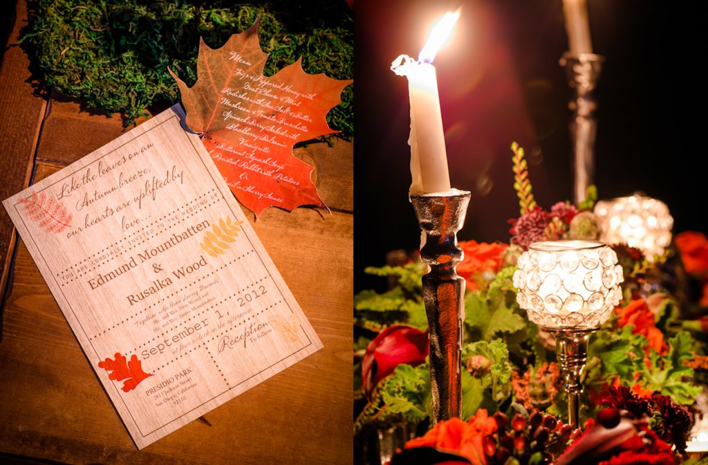 Rustic-wedding-inspiration-for-fall-winter-weddings-10.full