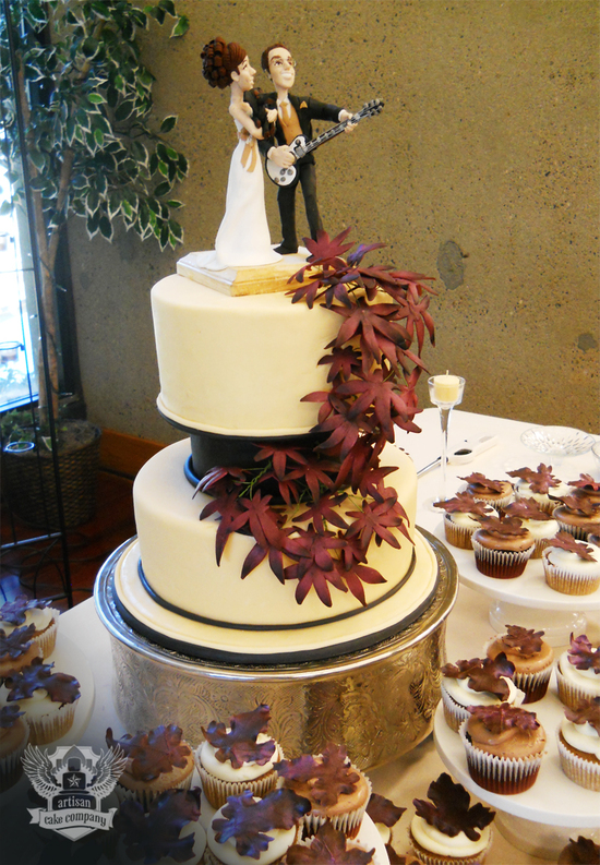 autumn_maple_wedding_cake