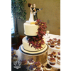 Autumn_maple_wedding_cake.square