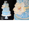Blue_wedding_cake_birds_piping.square