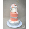Coral_peacock_wedding_cake.square
