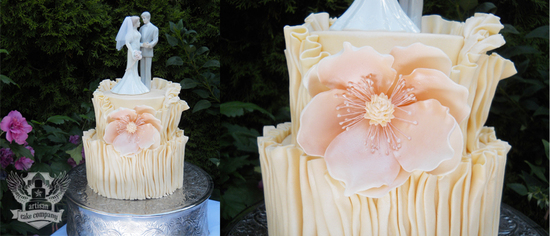 ruffle_wedding_cake