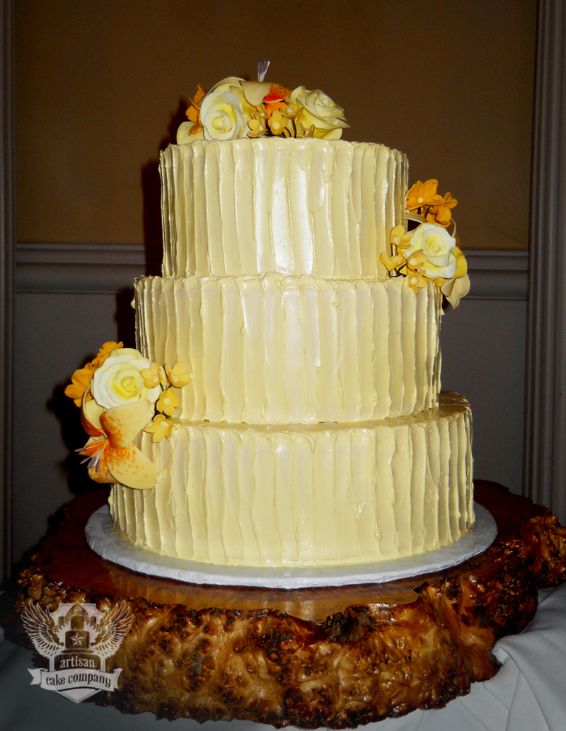 Rustic_yellow_buttercream.full