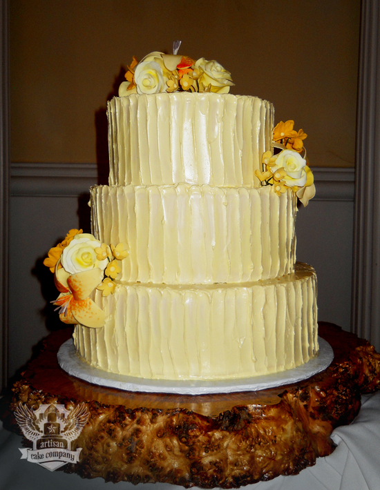 rustic_yellow_buttercream