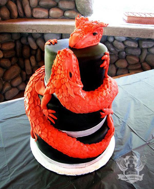 Black_red_dragon_cake.full