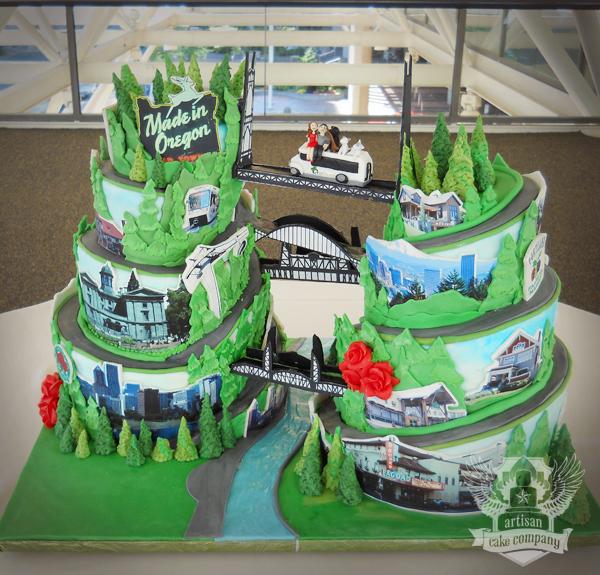 Portland_oregon_road_cake.full