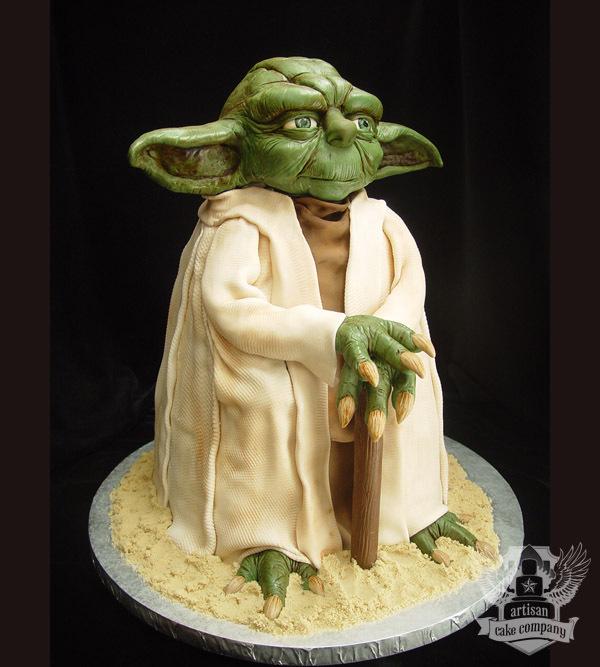 Star_wars_yoda_cake.full