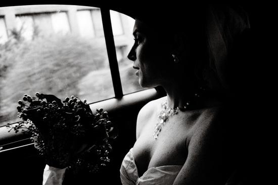 photo of Casey Fatchett Photography