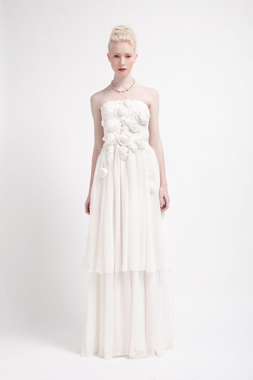 Handmade-wedding-dresses-bridal-designers-to-watch-kelsey-genna-spring-bouquet.full