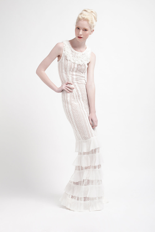 Handmade-wedding-dresses-bridal-designers-to-watch-kelsey-genna-boheme.full
