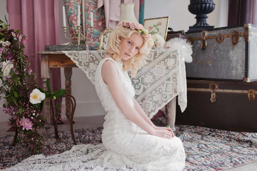 Handmade-wedding-dresses-bridal-designers-to-watch-kelsey-genna-verona.full