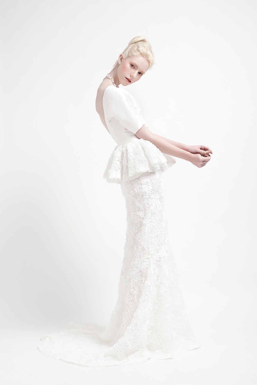 Handmade-wedding-dresses-bridal-designers-to-watch-kelsey-genna-garden-2.full