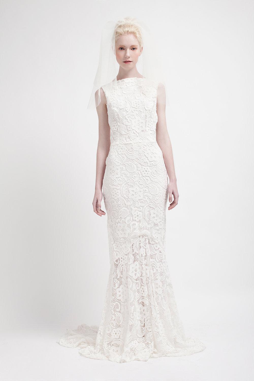 Handmade-wedding-dresses-bridal-designers-to-watch-kelsey-genna-verona-2.full