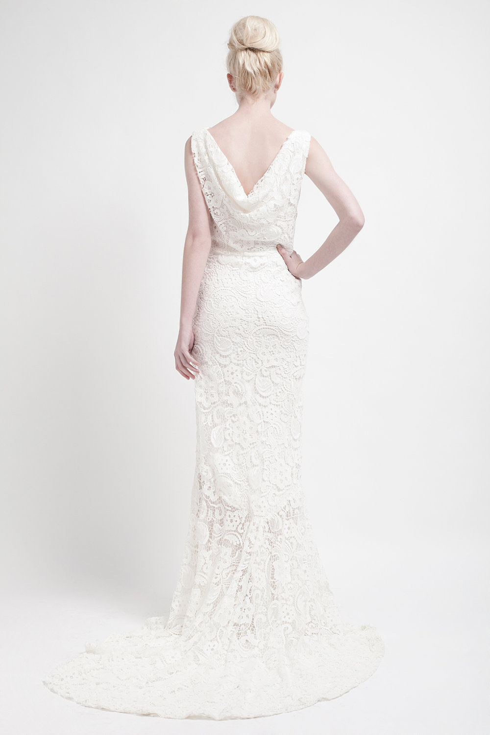 Handmade-wedding-dresses-bridal-designers-to-watch-kelsey-genna-3.full