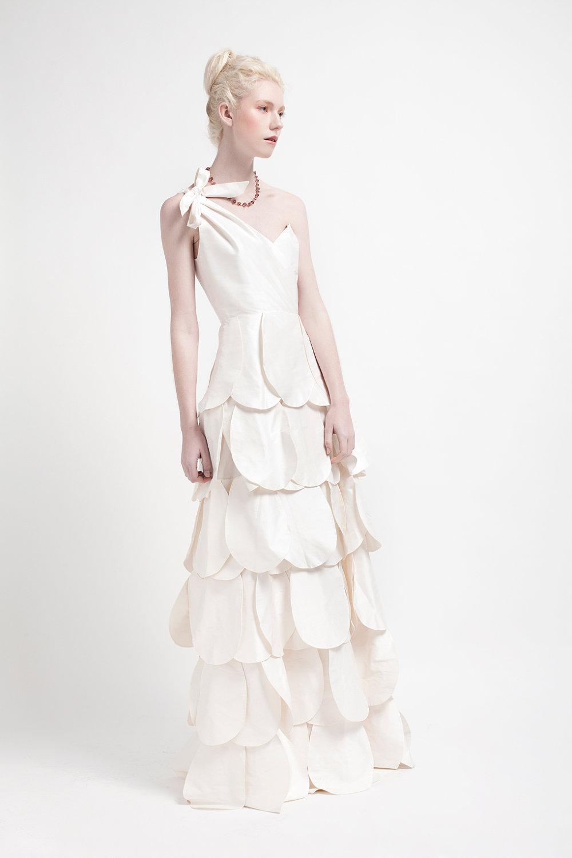 Handmade-wedding-dresses-bridal-designers-to-watch-kelsey-genna-zinnia.full