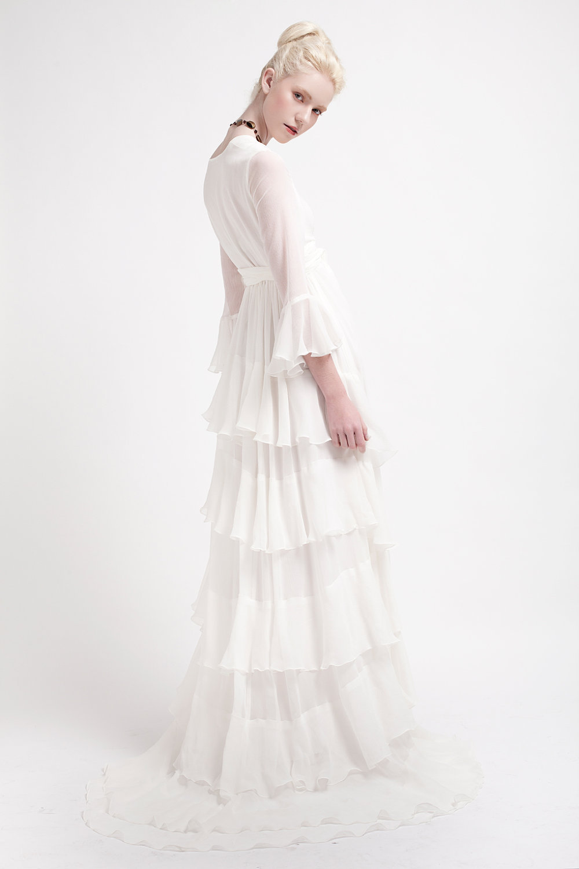 Handmade-wedding-dresses-bridal-designers-to-watch-kelsey-genna-florence.full