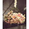 Wedding-ideas-we-love-floral-adorned-chandeliers-3.square