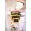 Wedding-ideas-we-love-floral-adorned-chandeliers-5.square