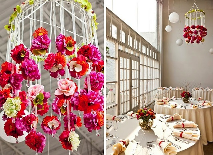 Wedding-ideas-we-love-floral-adorned-chandeliers-6.full