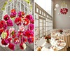Wedding-ideas-we-love-floral-adorned-chandeliers-6.square