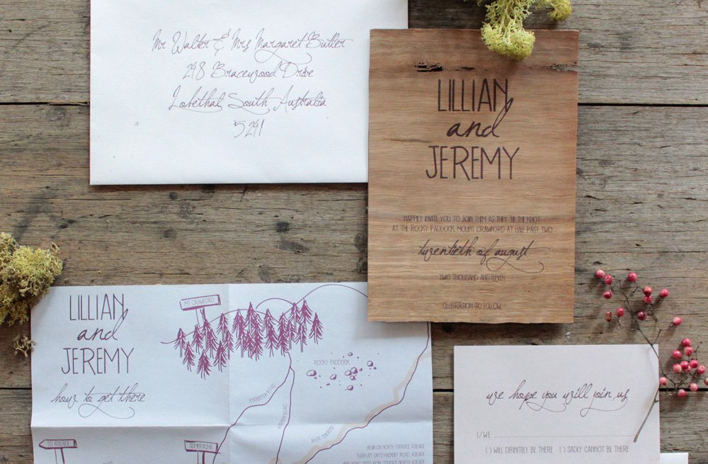 Woodland-wedding-inspiration-for-rustic-brides.full