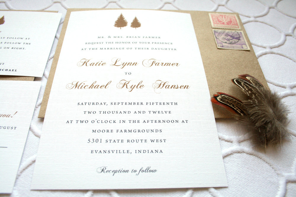 Rustic-wedding-ideas-woodland-weddings-by-etsy-1.full