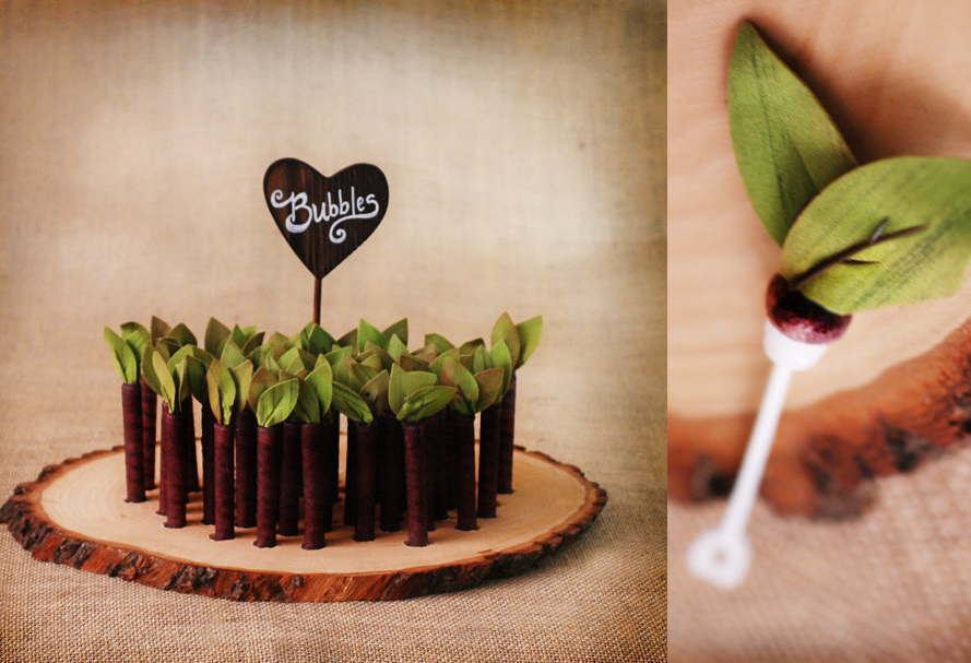 Woodland-wedding-decor-and-reception-favors.original