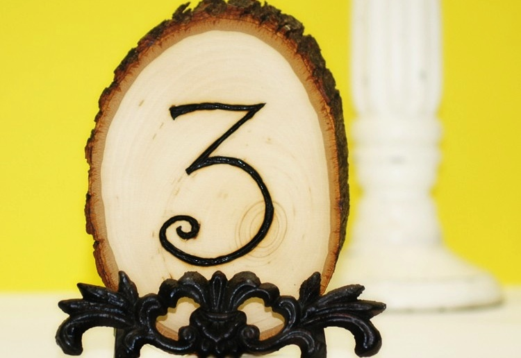 Rustic-woodland-wedding-table-number.full