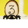 Rustic-woodland-wedding-table-number.square