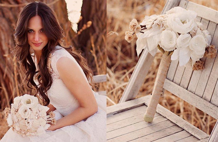 Woodland-wedding-ideas-for-rustic-brides.full