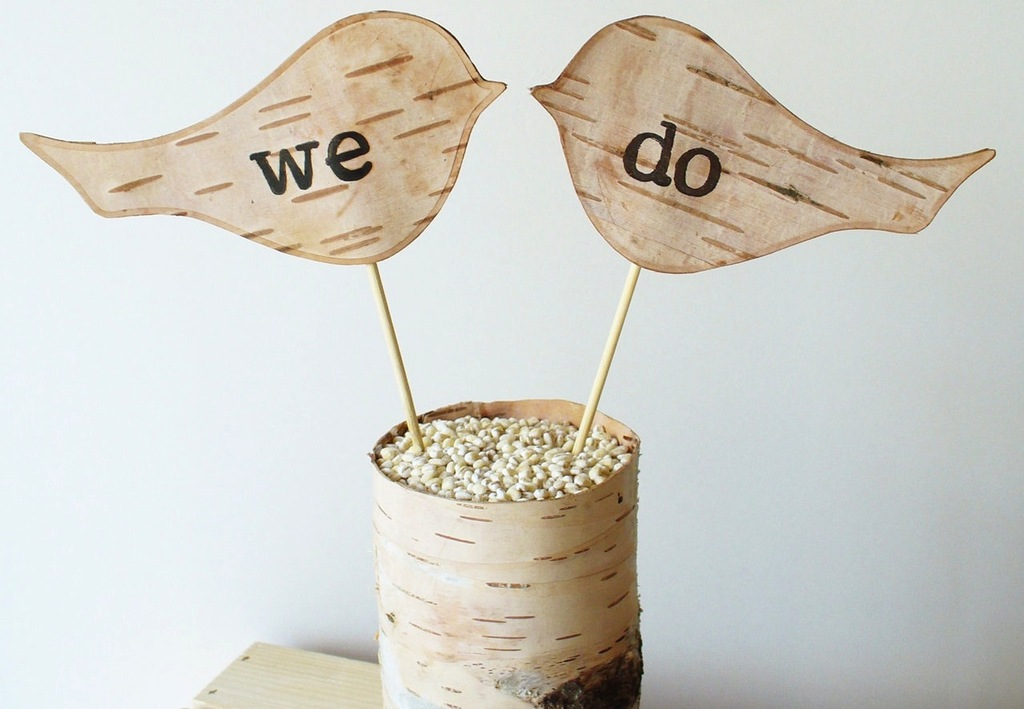 Rustic-wedding-ideas-woodland-weddings-by-etsy-we-do-cake-toppers.full