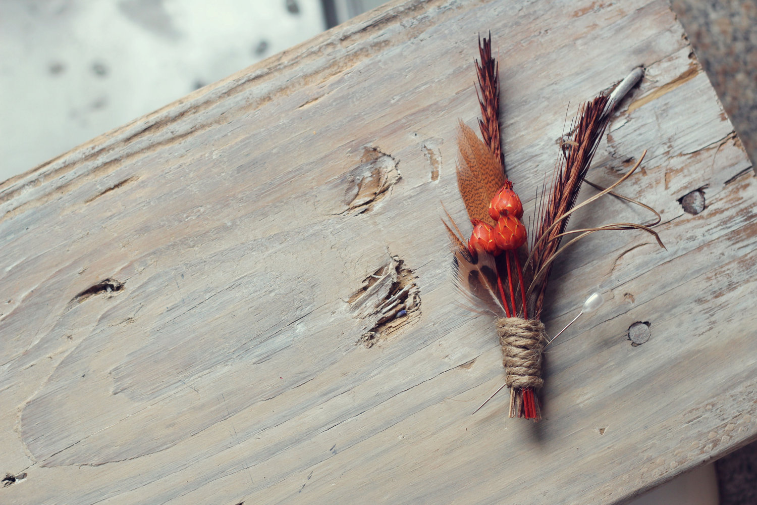 Rustic-wedding-ideas-woodland-weddings-by-etsy-fall-boutonniere.original