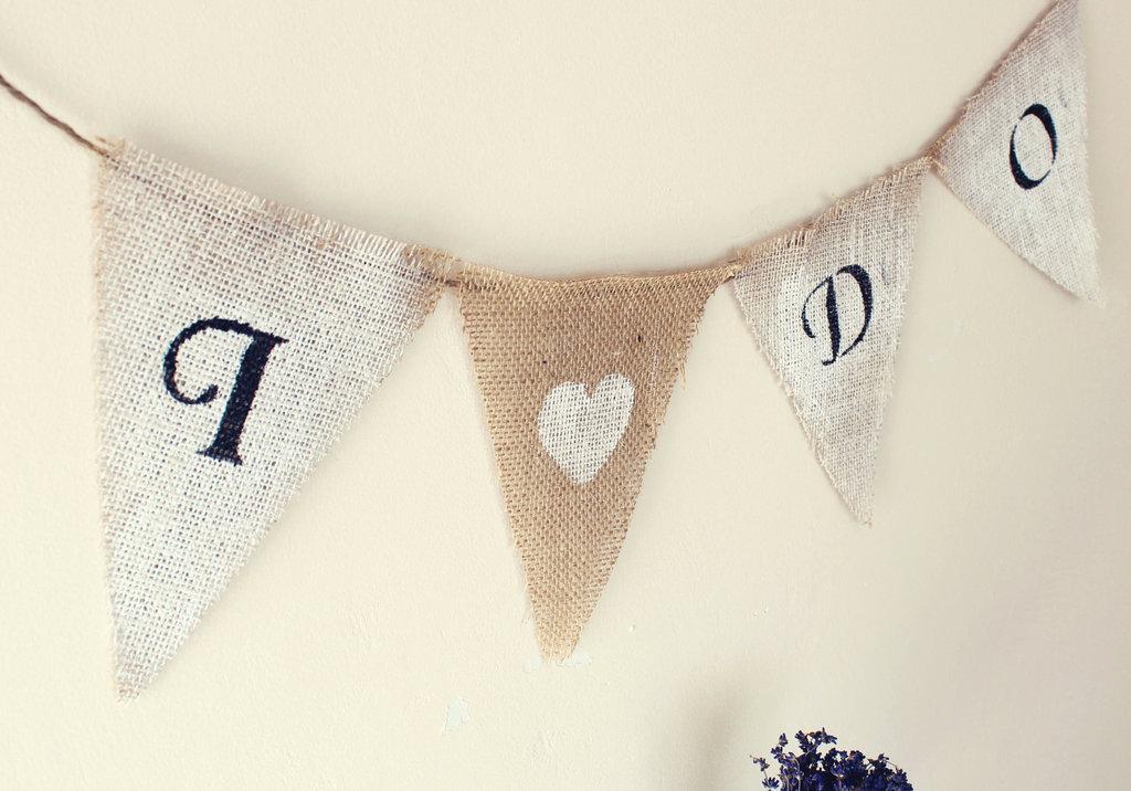 Rustic-wedding-ideas-woodland-weddings-by-etsy-8.full