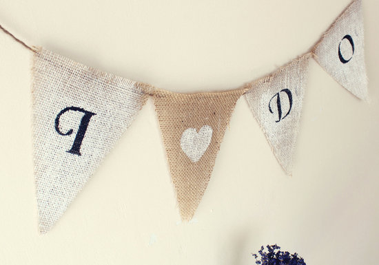 Rustic Wedding Ideas Woodland Weddings by Etsy 8