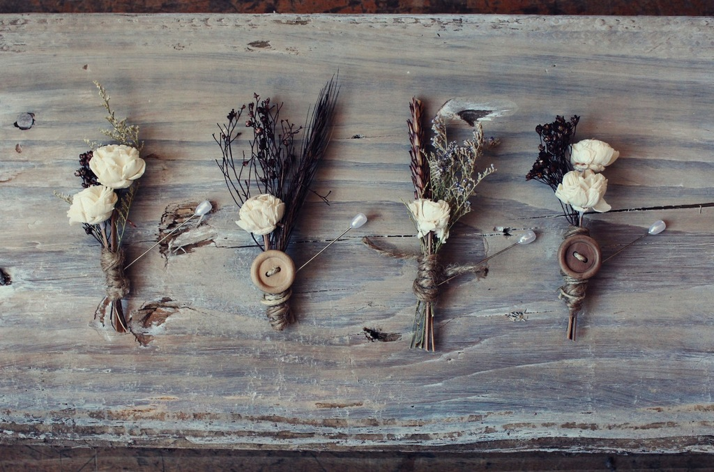 Rustic-wedding-ideas-woodland-weddings-by-etsy-9.full