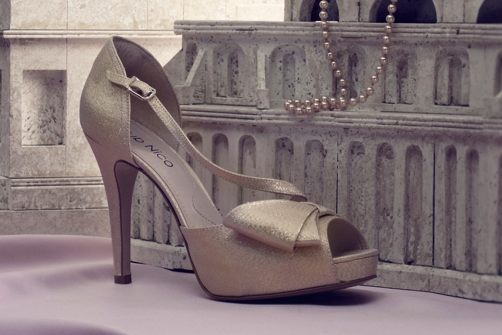 Wedding-accessories-inspiration-shimmery-bridal-heels-bhldn-.full