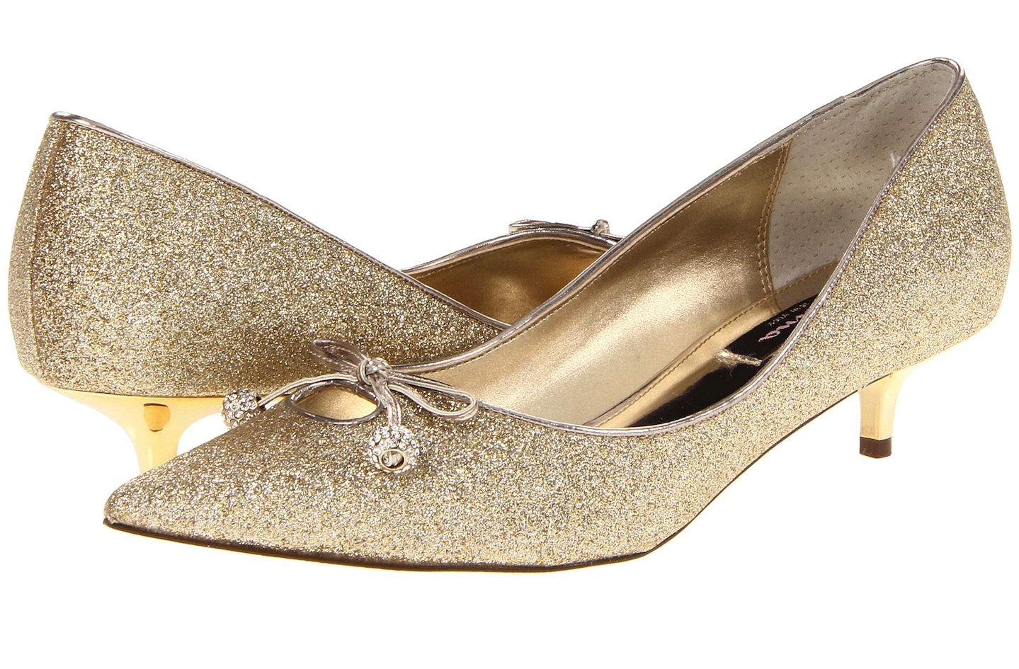 Wedding-accessories-inspiration-shimmery-bridal-heels-nina-gold.original