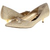 Wedding-accessories-inspiration-shimmery-bridal-heels-nina-gold.square