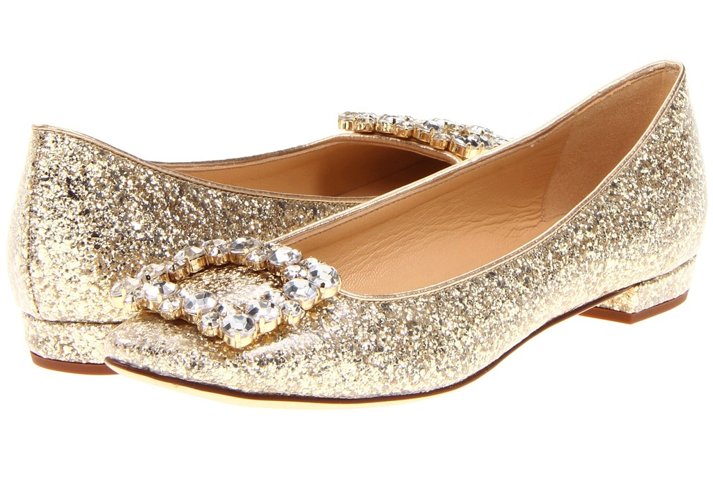 Wedding-accessories-inspiration-shimmery-bridal-heels-kate-spade-flats.full