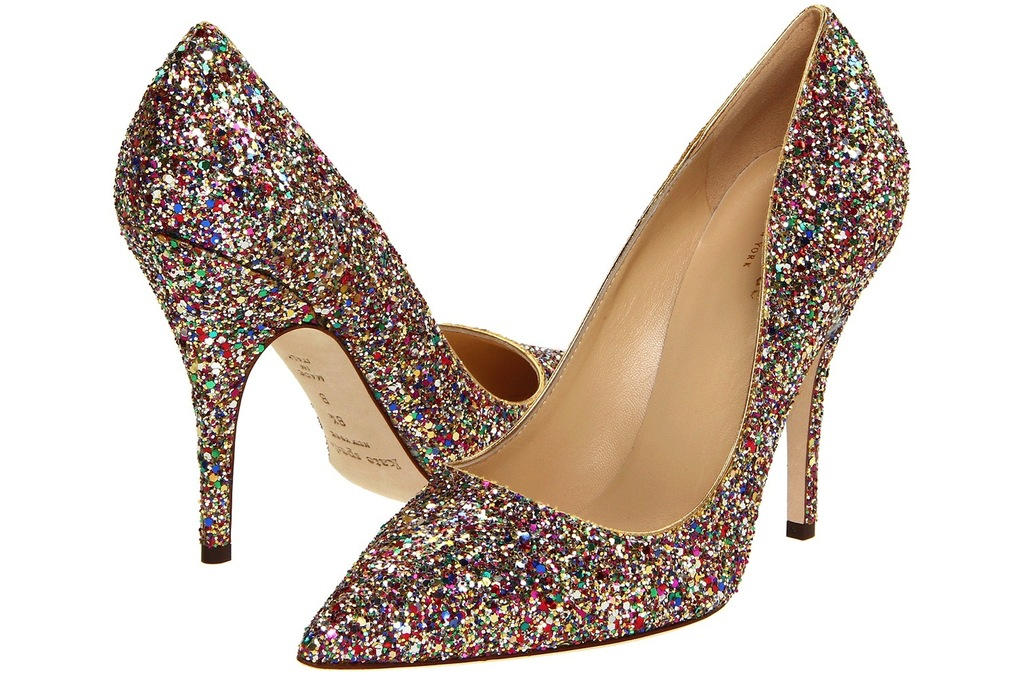 Wedding-accessories-inspiration-shimmery-bridal-heels-kate-spade-2.full
