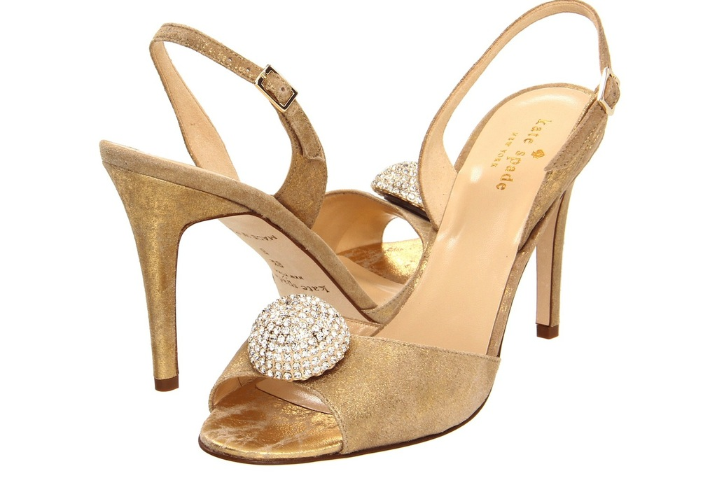 Wedding-accessories-inspiration-shimmery-bridal-heels-kate-spade-3.full