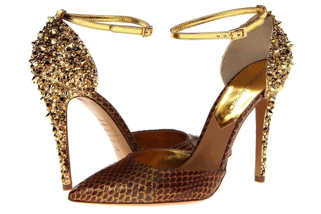 Dsquared-gold-wedding-shoes.full